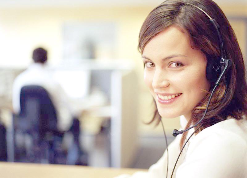 A importância do atendimento telefónico
