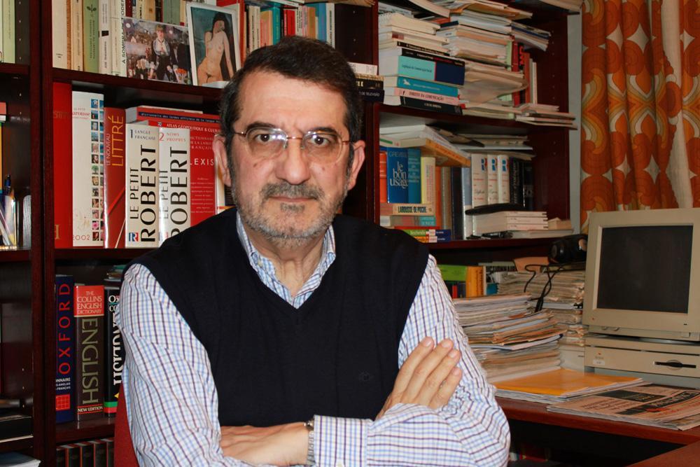 J.-M. Nobre-Correia