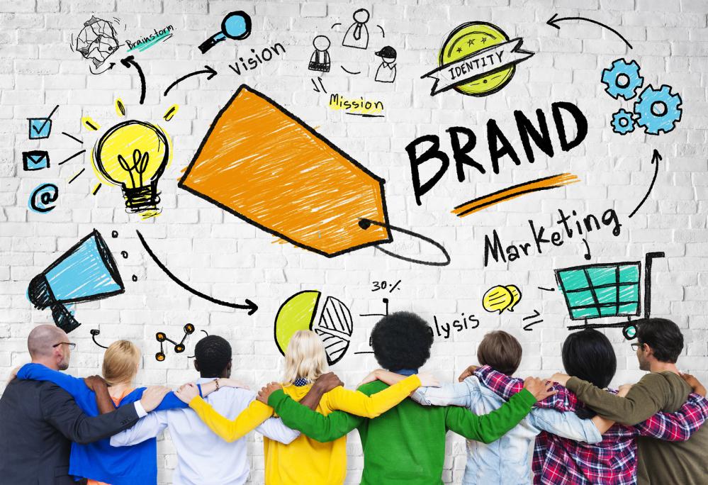 Brand _ LPR Comunicação